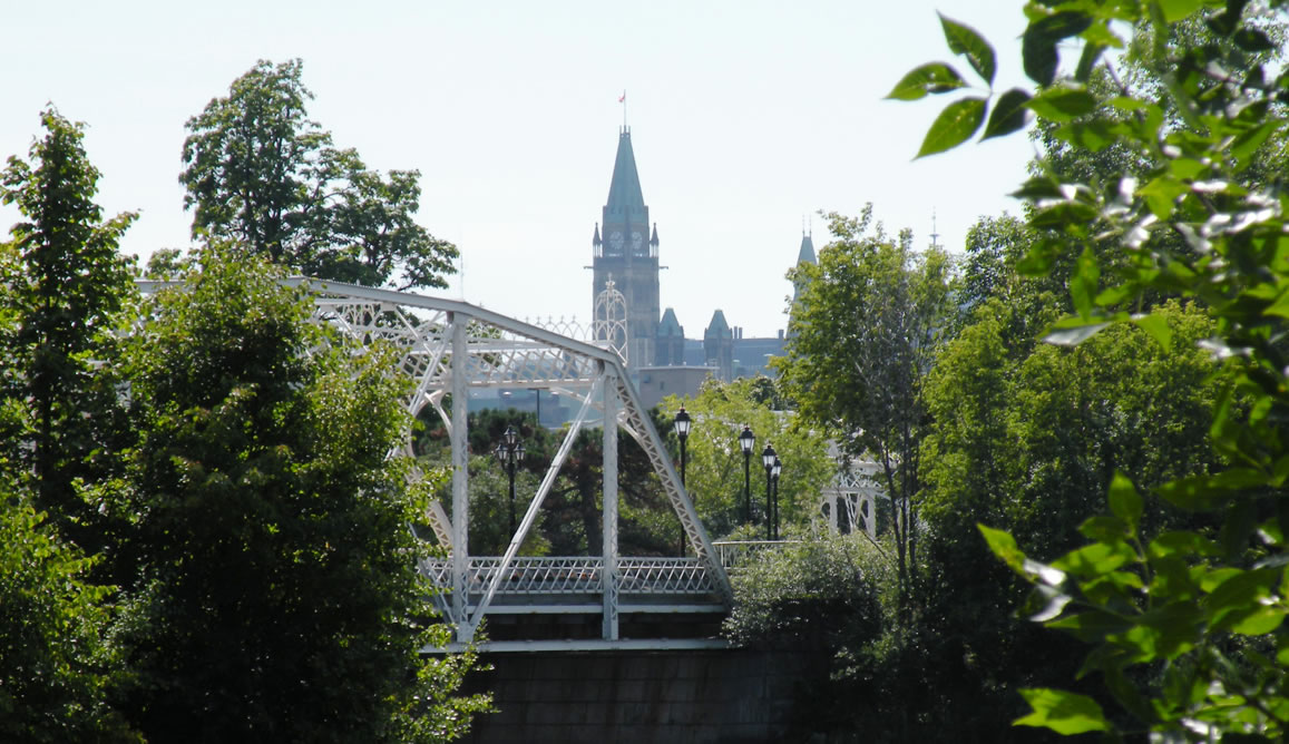 Ottawa_scenic_low