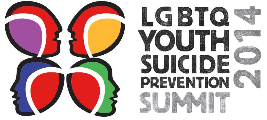 National Lesbian Health Summit 75