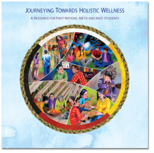 Journeying Towards Holistic Wellness